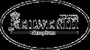 Keilwerth_Logo_t
