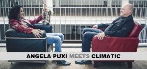 ANGELA_PUXI_meets_CLIMATIC_Flyer_front_NEU