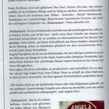 AngelaPuxi_Belege-16_sonic_ganz